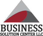 Business Solution Center LLC